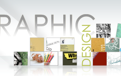 Why to Choose Graphics Unlimited for Business