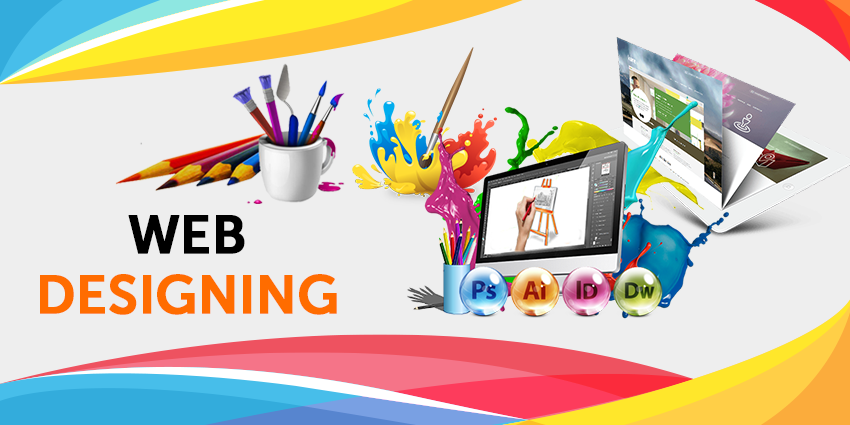 web design classes Austin