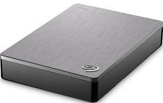 Top 2tb external hard disk