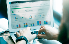 Why Companies Today Should Not Take ERP Software Lightly or for Granted