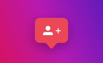 Increasing your Instagram popularity