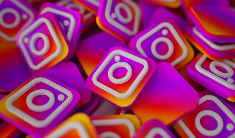 Instagram'da takipci satin alma