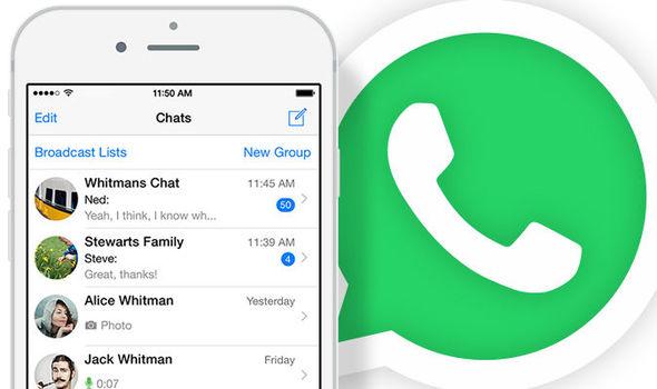 Base Chat Telefonnummer ersetzt durch Locatalk