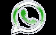 Why I advised my friends to delete WhatsApp and Telegram