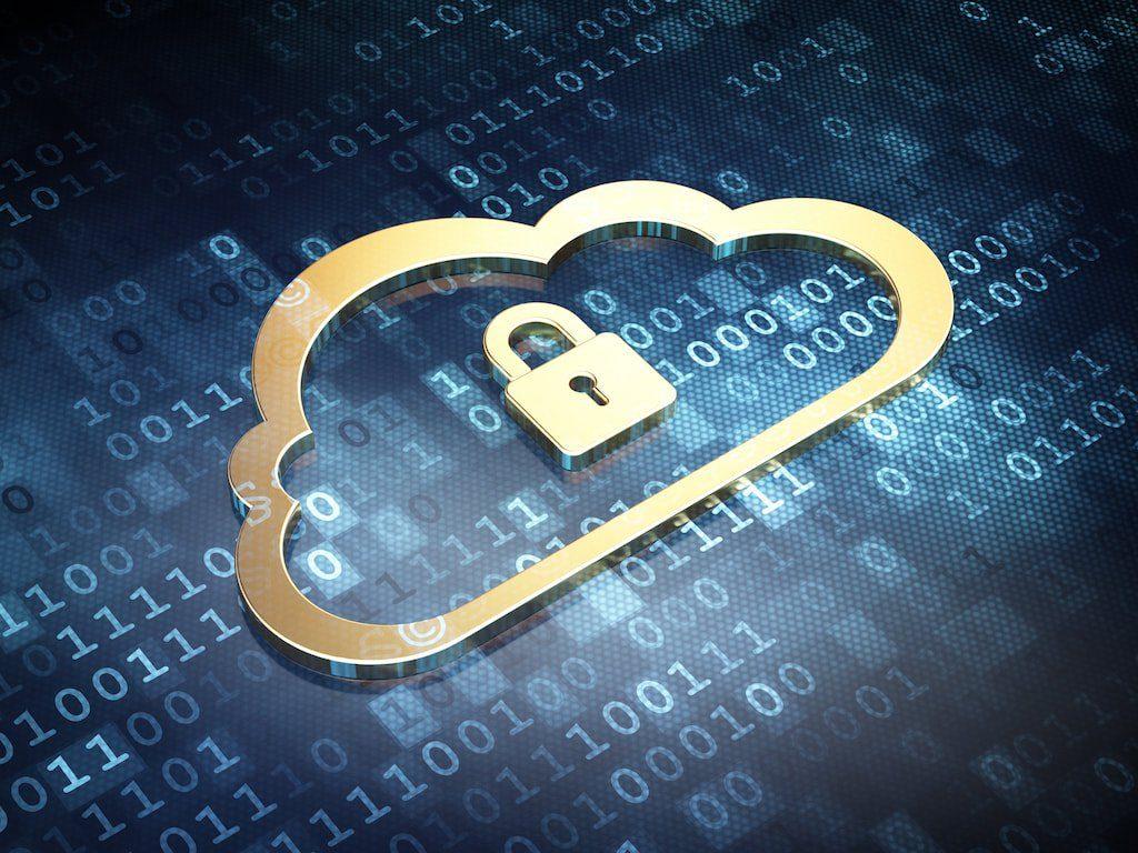 iSeries cloud