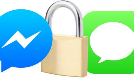 More About Messenger Software and Chat Rooms