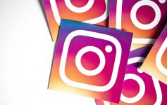 Use Social Media Platforms To Earn Money