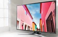 Buying Online Television