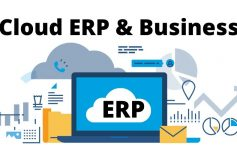 cloud ERP solutions