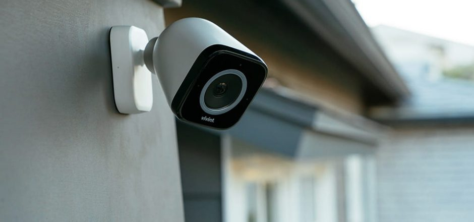 Best brand of CCTV security system