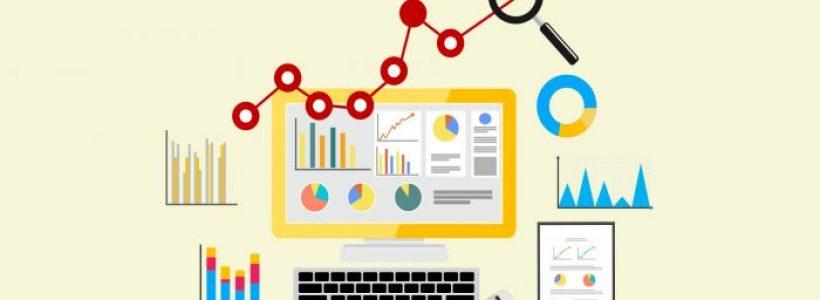 Top Strategies for Digital Marketing Agencies to Adapt in 2019