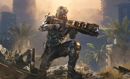 Do you know using Bo4 is simple and easy
