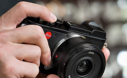 Travel Camera – Factors To Consider Before Buying