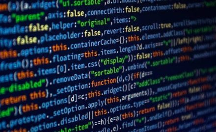 All about low code development