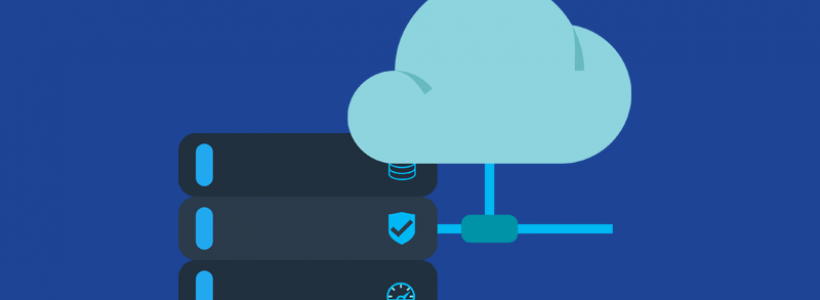 Take advantages by understanding what is vps hosting