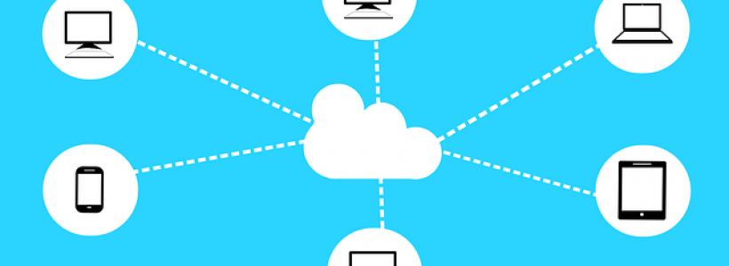 Unique Benefits of Unified Communication for Your Business