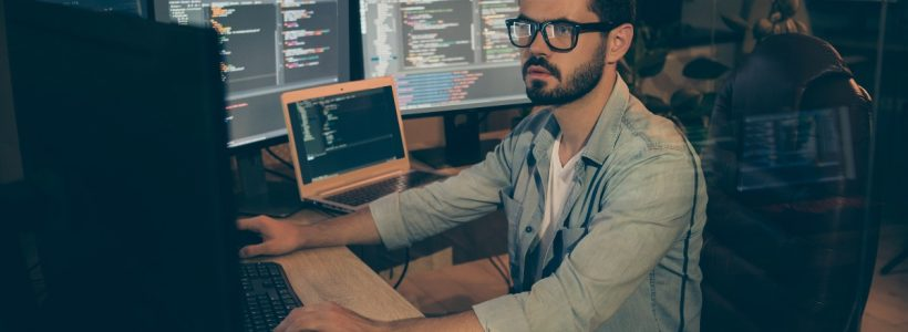 Tips on How to Achieve Cyber Threat Hunting Program at Your Organization